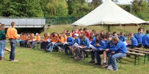 activités scouts Altkirch
