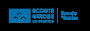 Scouts-guides de 11 à 14 ans