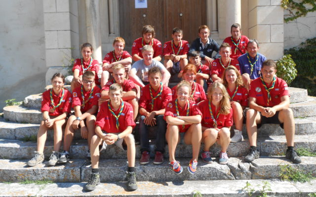 Pionnier_altkirch_groupe