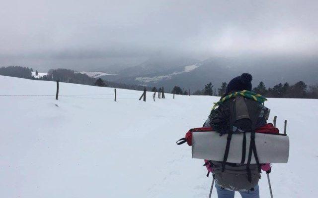 Scouts_marche_neige