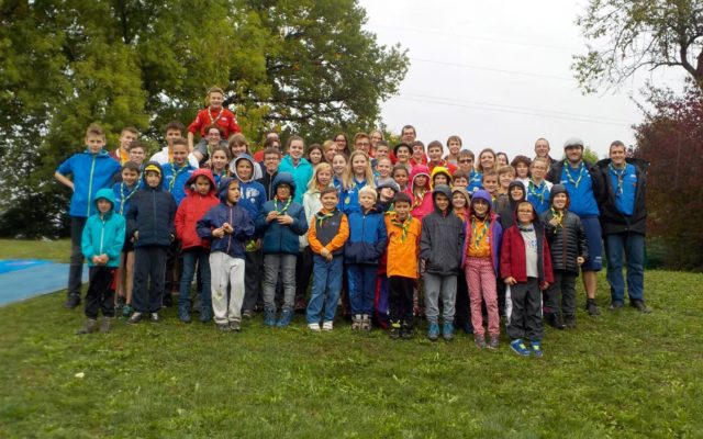 Groupe scout d'altkirch