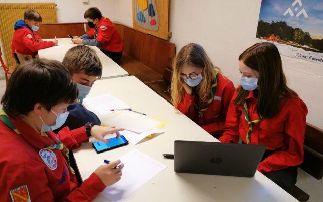 préparation_projet_camp