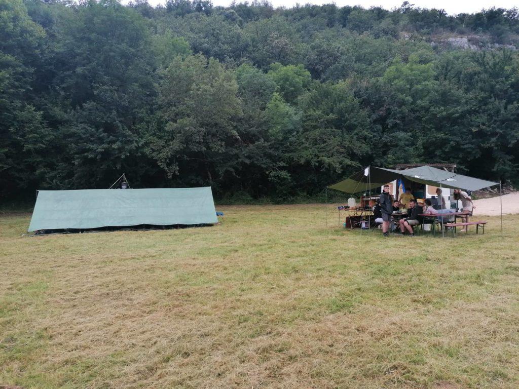 Camp_itinérant_association