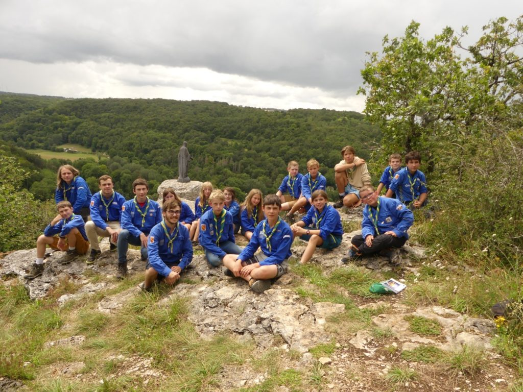 Scouts_guides_11-14ans
