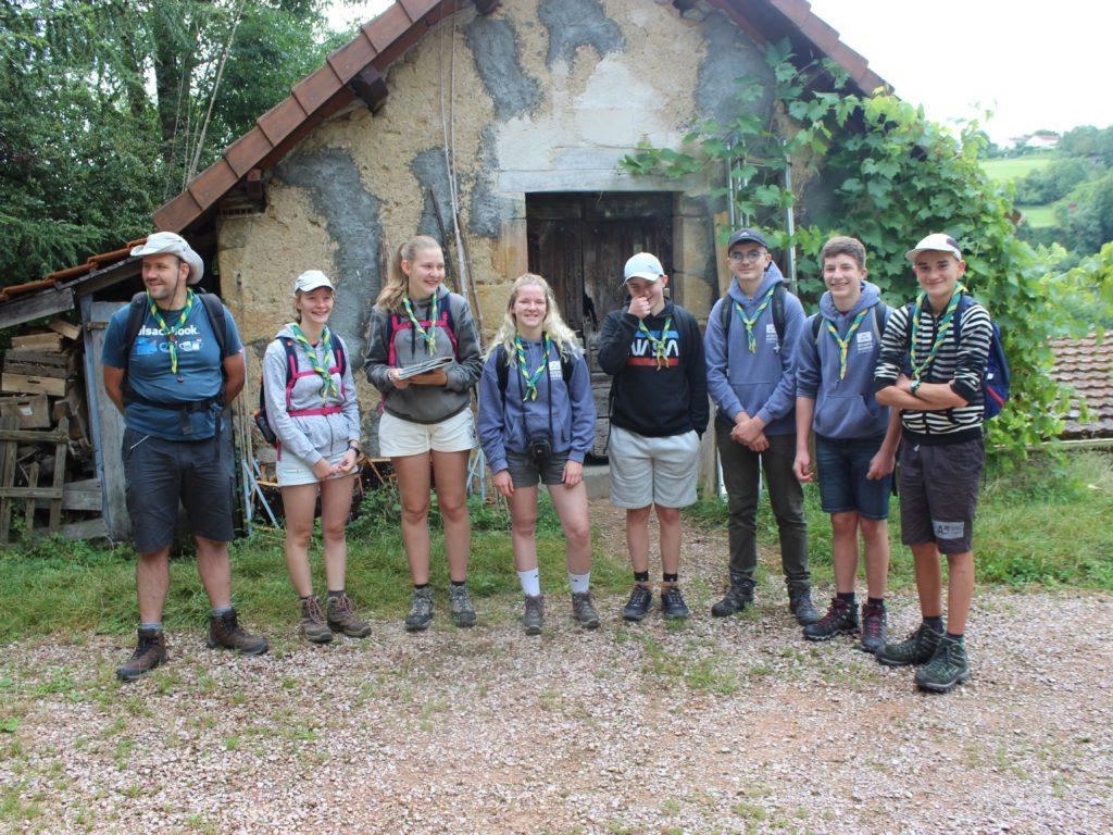 marche_début_camp