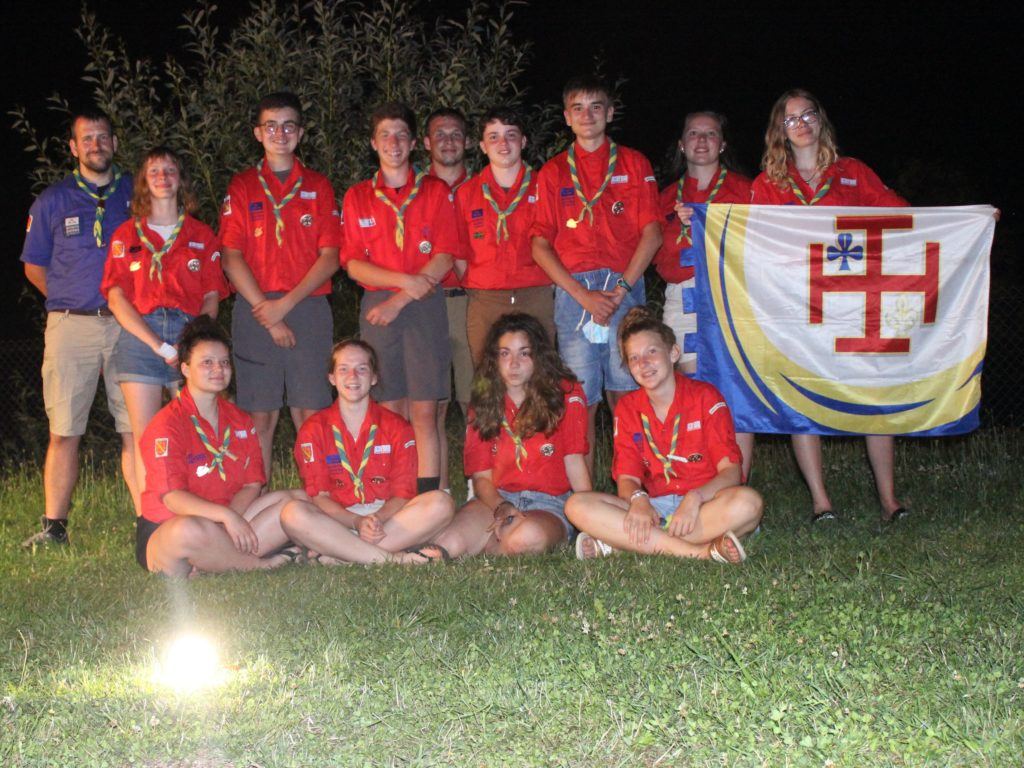 promesse_scout